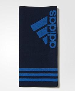 adidas-Handtuch-Towel-L-0-1