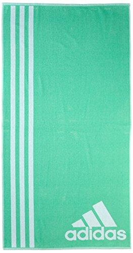 adidas-Handtuch-Towel-L-0