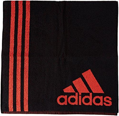 adidas-Handtuch-Towel-S-0-0