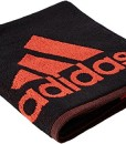 adidas-Handtuch-Towel-S-0
