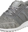 adidas-Los-Angeles-Sneaker-Damen-0
