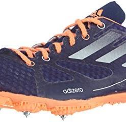 adidas-Performance-Adizero-Ambition-2-Damen-Leichtathletikschuhe-0