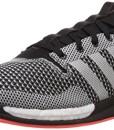 adidas-Performance-adizero-Feather-Boost-Herren-Laufschuhe-0