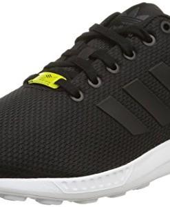 adidas-ZX-Flux-Unisex-Erwachsene-Laufschuhe-0