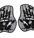 arena-Vortex-Evolution-Hand-Paddle-0