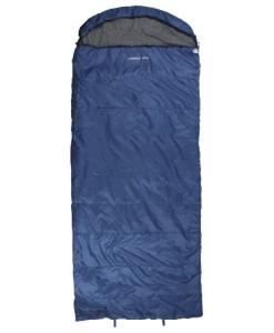 10T-Alaskan-Blue-Einzel-Decken-Schlafsack-mit-Halbmond-Kopfteil-Komfortmae-235x100cm-blau-bis-21C-0