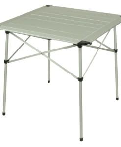 10T-Alutab-Light-Camping-Tisch-70x70cm-mit-Lamellensystem-Tischplatte-Aluminium-handliches-Packma-0