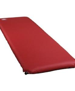 10T-Bob-800-Selbstfllende-Iso-Matte-mit-Kunststoffventil-rot-antislip-198x63x8-cm-0
