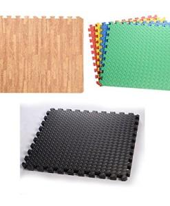12-Stck-Schutzmatten-Set-Bodenschutz-Matte-Bodenschutzmatte-Puzzlematte-Gymnastikmatte-Unterlegmatte-Bodenmatte-0