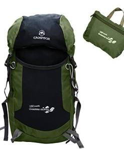 35-L-Faltbarer-Rucksack-wasserdichter-Ultraleicht-Daypack-Damen-Herren-fr-Outdoor-Wandern-Camping-Reisen-Trekkingrucksack-in-verschiedenen-Farben-0