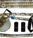4-Teiliges-Slackline-Set-50mm-breit-20m-lang-EM-WM-Deutschland-Fussball-Langhebelratsche-NEU-0