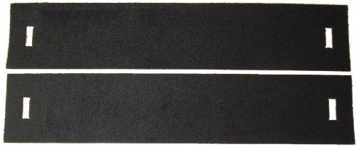 4-Teiliges-Slackline-Set-50mm-breit-25m-lang-GELB-mit-Langhebelratsche-hchste-Qualitt-Slack-Liners-0