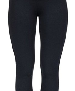 4How-Damen-Running-Leggings-Capri-Jogging-Tights-0
