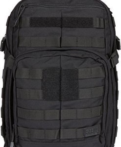 511-Tactical-Rush12TM-Backpack-Rucksack-21-Liter-0