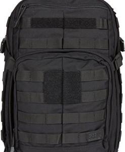 511-Tactical-Rush12TM-Backpack-Rucksack-21-Liter-0