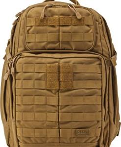 511-Tactical-Rush24TM-Backpack-Rucksack-0