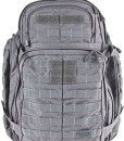 511-Tactical-Rush72TM-Backpack-Rucksack-0
