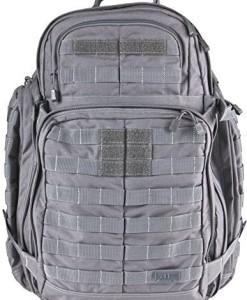 511-Tactical-Rush72TM-Backpack-Rucksack-0
