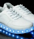 7-Farbe-LED-Basketball-Schuhe-Blink-USB-Lade-Sneakers-0-0