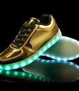 7-Farbe-LED-Basketball-Schuhe-Blink-USB-Lade-Sneakers-0-3