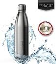 720DGREE-Trinkflasche-05-L-Das-Original-Designer-Isolierflasche-Voller-Genuss-12h-Hei-24h-Kalt-Perfekte-Edelstahl-Wasserflasche-fr-Sport-Camping-Unterwegs-Elegante-Optik-Ideal-fr-Kaffe-Tee-Splmaschine-0