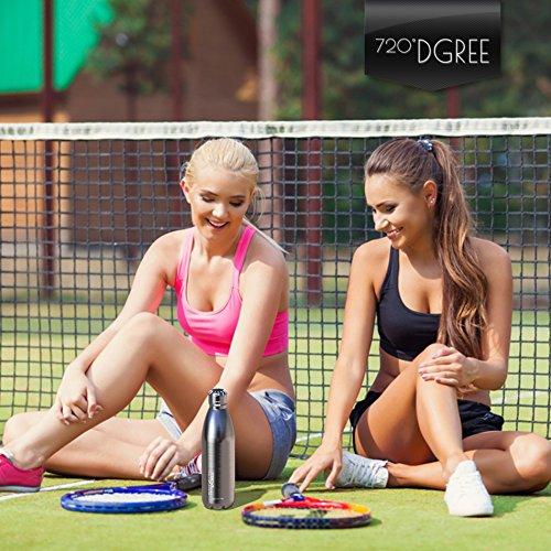 720DGREE-Trinkflasche-05-L-Das-Original-Designer-Isolierflasche-Voller-Genuss-12h-Hei-24h-Kalt-Perfekte-Edelstahl-Wasserflasche-fr-Sport-Camping-Unterwegs-Elegante-Optik-Ideal-fr-Kaffe-Tee-Splmaschine-0-4