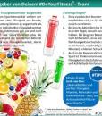 800ml-Trinkflasche-fr-Fruchtschorlen-Gemseschorlen-in-den-Farben-Grn-Lila-Blau-und-Rot-Perfekte-Sportflasche-aus-splmaschinenfesten-Tritan-Material-mit-extra-easy-Trinkverschluss-0-1