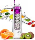 800ml-Trinkflasche-fr-Fruchtschorlen-Gemseschorlen-in-den-Farben-Grn-Lila-Blau-und-Rot-Perfekte-Sportflasche-aus-splmaschinenfesten-Tritan-Material-mit-extra-easy-Trinkverschluss-0-2