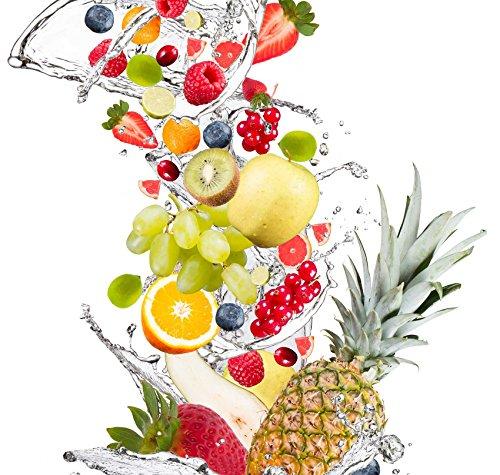 800ml-Trinkflasche-fr-Fruchtschorlen-Gemseschorlen-in-den-Farben-Grn-Lila-Blau-und-Rot-Perfekte-Sportflasche-aus-splmaschinenfesten-Tritan-Material-mit-extra-easy-Trinkverschluss-0-5