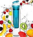800ml-Trinkflasche-fr-Fruchtschorlen-Gemseschorlen-in-den-Farben-Grn-Lila-Blau-und-Rot-Perfekte-Sportflasche-aus-splmaschinenfesten-Tritan-Material-mit-extra-easy-Trinkverschluss-0-6