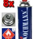 8x-Gaskartuschen-MaxSun-227g-MSF1a-0