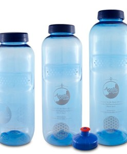 Acala-Trinkflaschen-optimal-Set-aus-Tritan-mit-Blume-des-Lebens-0