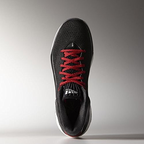 Adidas-D-Rose-5-Boost-G98704-0-0