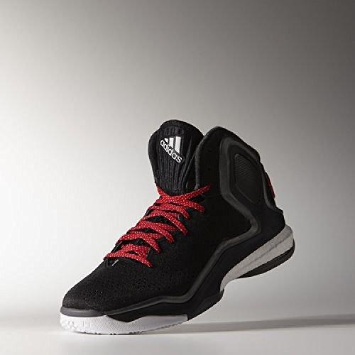 Adidas-D-Rose-5-Boost-G98704-0-2