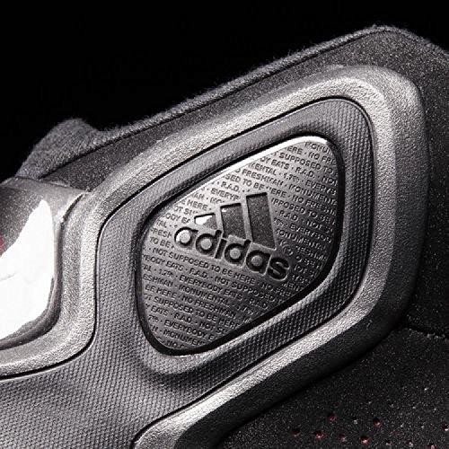 Adidas-D-Rose-5-Boost-G98704-0-3