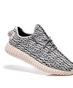 Adidas-yeezy-boost-350Kanye-West-New-Adidas-Shoes-for-Women-NEW-0