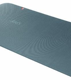 Airex-Corona-200-Gymnastikmatte-0