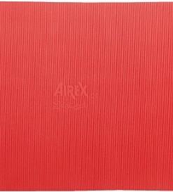 Airex-Corona-ca-185-x-100-x-15-cm-0