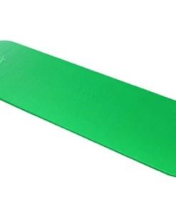 Airex-Fitness-und-Yogamatte-Coronella-ca-185-x-60-x-15-cm-0