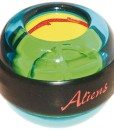 Aliens-Rollerball-Unterarmtrainer-0