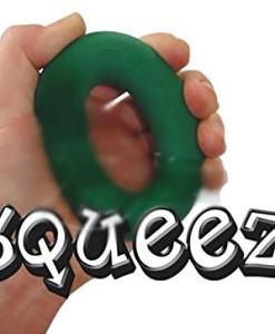 Aliens-Squeeza-Handtrainer-Fingertrainer-0