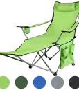 Anglersessel-Campingstuhl-Klappstuhl-in-verschiedenen-Farben-inkl-Getrnkehalter-und-Tragetasche-0