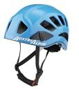 AustriAlpin-Helmut-blue-2016-Kletterhelm-0