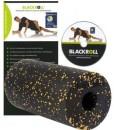 BLACKROLL-Das-Original-schwarzgelb-standard-Massagerolle-Selbstmassagerolle-0