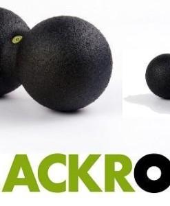 BLACKROLL-DuoBall-SET-2-teilig-inkl-Blackroll-DuoBall-8-cm-DuoBall-12-cm-0