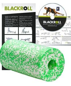 BLACKROLL-MED-Das-Original-0