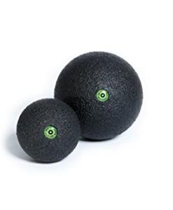 Blackroll-Selbstmassagerolle-Ball-Mini-Set-schwarz-3-Produkte-0