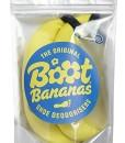 Boot-Bananas-Angenehm-riechende-und-Feuchtigkeit-absorbierende-Schuherfrischer-fr-Kletterschuhe-Laufschuhe-und-andere-Ksefe-0