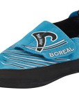 Boreal-Ninja-Junior-Shoes-azul-2016-Kletterschuhe-0