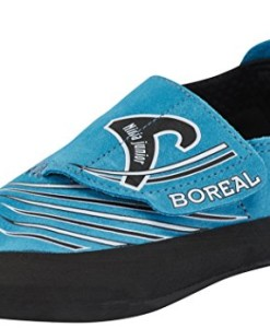 Boreal-Ninja-Junior-Shoes-azul-2016-Kletterschuhe-0